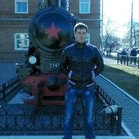 Муромец, 36 лет, Овен, Пермь