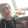 Андрей, 18, г.Керчь