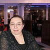 Katja, 32, г.Quakenbrück