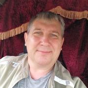Виктор 45 Хабаровск