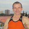 Евгений, 55, г.Тверь