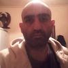 турал меджидов, 37, г.Баку