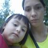 LENA, 38, Nadym