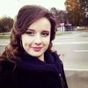 Dasha, 20, Kalush