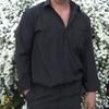 dmitriy, 42, Popasna