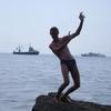 Andrey, 33, г.Ромны