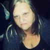 Debbie, 62, г.Канзас-Сити