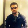 Азам, 29, г.Петродворец