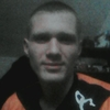 Виталик Мамросов, 21, г.Киев