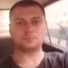 Vitaliy, 33, г.Кривой Рог