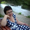 Нина, 50, г.Псков