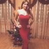 Инесса, 19, Чернігів