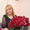 Галя, 60, г.Тирасполь