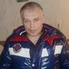 Igor, 38, Луганськ