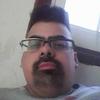 Antreas, 23, г.Лос-Анджелес