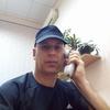 Юрий, 55, г.Запорожье
