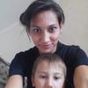 Евгения, 28, г.Людиново