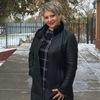 Ксения, 36, г.Астана