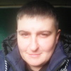 Танюха, 37, г.Иркутск