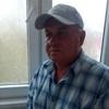 Леонид, 63, г.Уральск