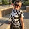 Лилия, 34, г.Сургут