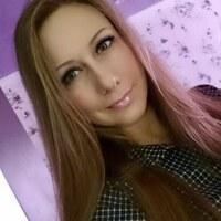 Марина, 29 лет, Водолей, Мариуполь