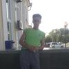 Алексей, 46, г.Белогорск