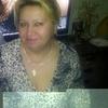 фарида, 59, г.Ташкент