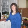 марина ленина, 39, г.Архангельск