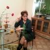 мари, 57, г.Шымкент (Чимкент)