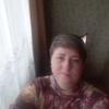 ТАНЯ, 48, г.Брянск