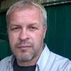 Olexander, 52, г.Кременчуг