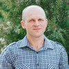 Виталий, 46, г.Светлогорск