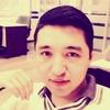 Sher Khan, 26, г.Ташкент