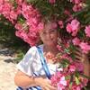 нина григоренко, 63, г.Анапа