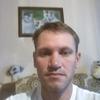 Рудольф, 42, г.Донецк