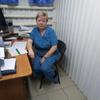 Наталья, 45, г.Бийск