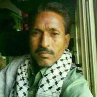 Shehroz Kham, 51 год, Козерог, Карачи