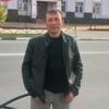 Kostiy, 35, г.Лобня
