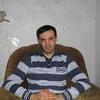 Владимир, 33, г.Павлодар