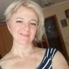 Виктория, 42, Одеса
