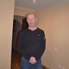 Сергей, 38, г.Новочебоксарск