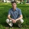 Aleksandr, 30, Chapaevsk