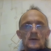 Сережа 54 Ростов-на-Дону