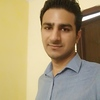 Gaurav Walia, 23, г.Gurgaon