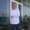 Stefano, 51, г.Lozenets