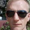 Дима, 34, г.Черкассы