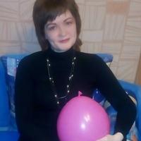 Марина, 39 лет, Рак, Новосибирск