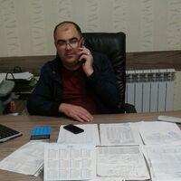 Олег, 40 лет, Рыбы, Ташкент