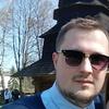 Bodya, 23, г.Львов